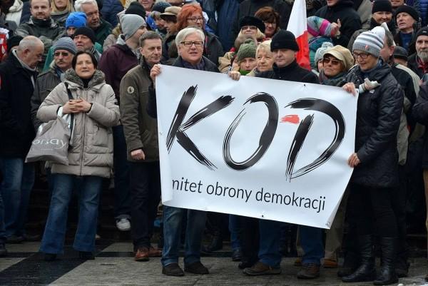 Źródło: wikipedia.pl
