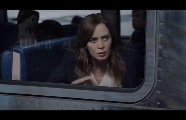 """Źródło: www.antyradio.pl Podpis: Kadr z filmu """"Dziewczyna z pociągu""""."""