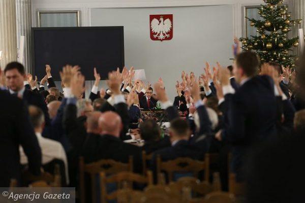 www.wiadomosci.gazeta.pl