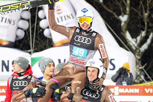 Źródło: http://www.skijumping.pl/