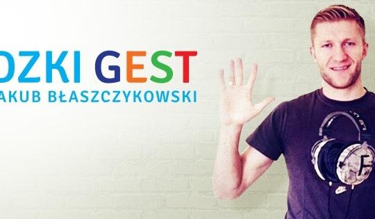 Źródło: kubablaszczykowski.pl