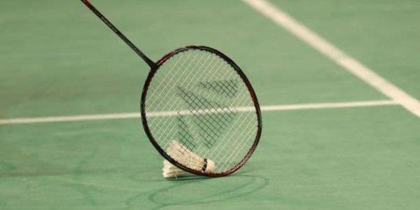 Kryzys organizacyjny w PZBad ne sprzyja poprawie sytuacji badmintona w kraju. (źródło: Getty Images)