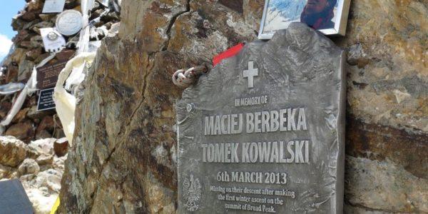 fot. wyborcza.pl/Jacek Hugo-Bader