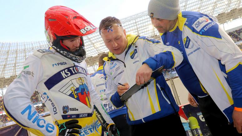 źródło: SportoweFakty.pl